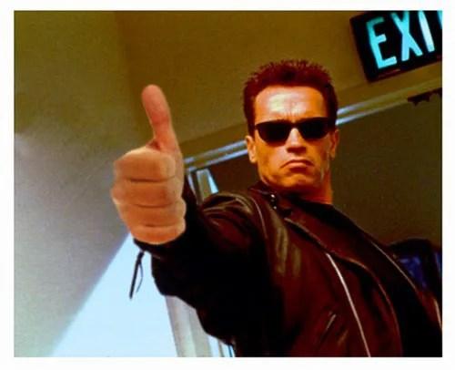 thumb-up-terminator-pablo-m-r