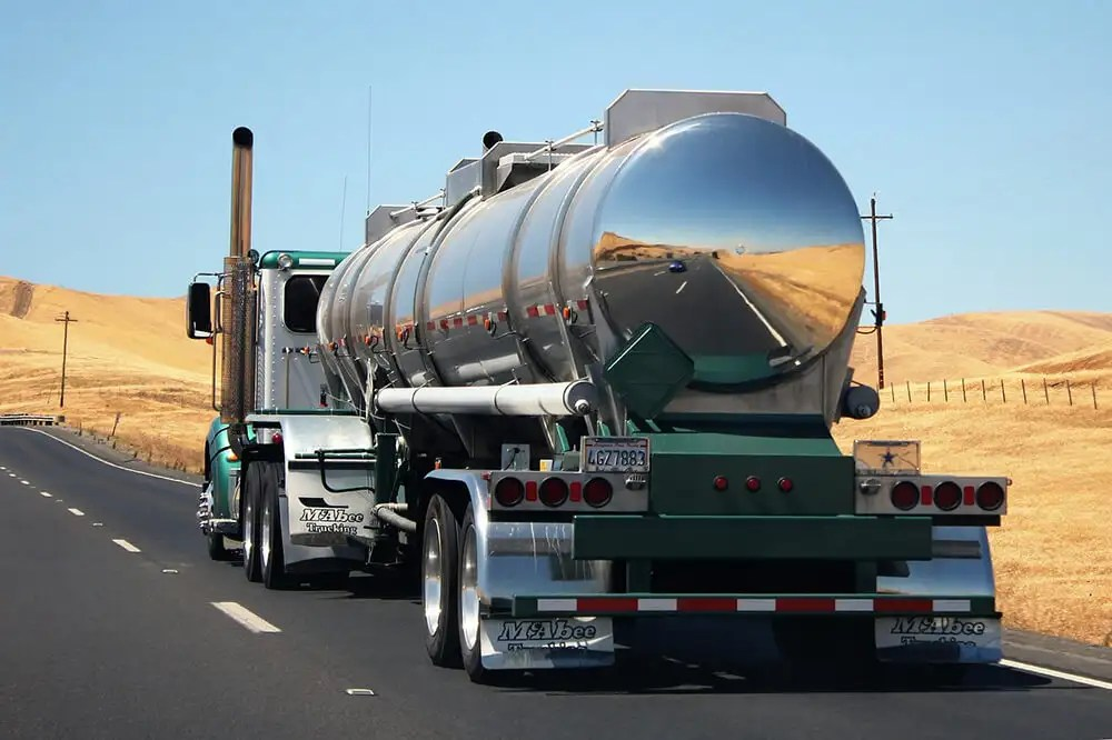 How Long Does It Take to Settle a Truck Accident Claim