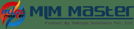 mlm-master-logo