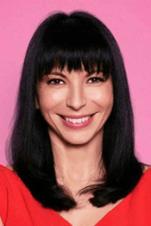 Angela Cretu