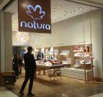 natura-store-sao-paolo