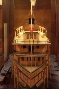 Sagamo Model