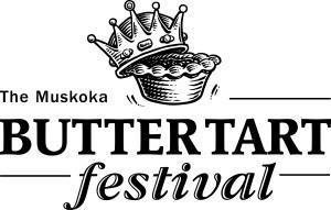 Butter Tart Logo NO YEAR_FINAL