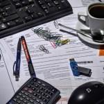 Biznes po polsku, czyli jak sobie radzić z klientami, którzy nie płacą na czas?