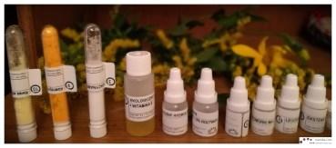 kosmetyki przeciwzmarszczkowe