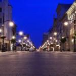 Apartamenty z widokiem na panoramę Łodzi – inwestycja Ilumino