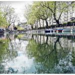 Annecy Francja – Najpiękniejsze miasto francuskich Alp – [ZDJĘCIA]