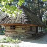 Skansen w Ochli | Perełka turystyczna ziemi lubuskiej