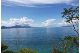 Jak zwiedzać Chorwację