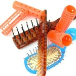 Domowe (i nie tylko) sposoby na wypadanie włosów