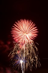 Summerfest_2008_fireworks_7109