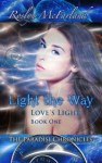 New-Light-the-Way-Ebook-Cover_071015