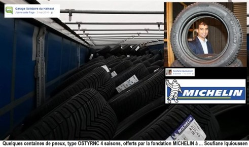 5-Michelin.png