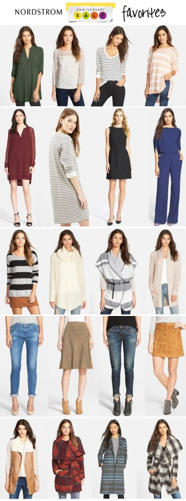the best of the nordstrom anniversary sale M Loves M @marmar