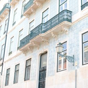 Trip guide to Lisbon Portugal- MLovesM @marmar