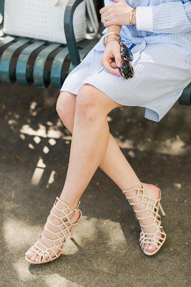 nude_steve_madden_slithur_sandals_1