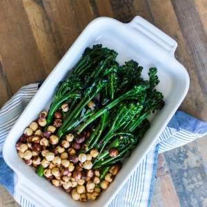 Pregnancy Superfoods- Broccoli