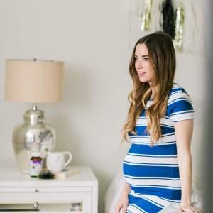 pregnancy essentials - M Loves M