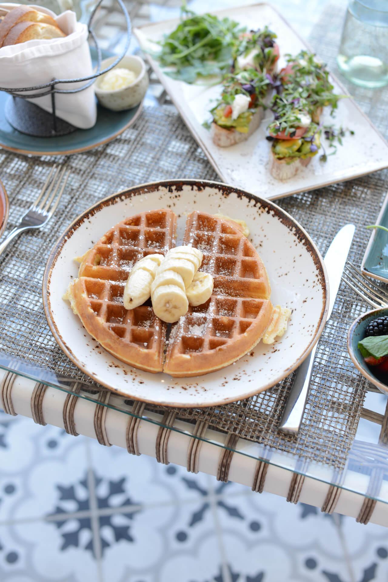 waffles_at_aveo_monarch_beach_resort
