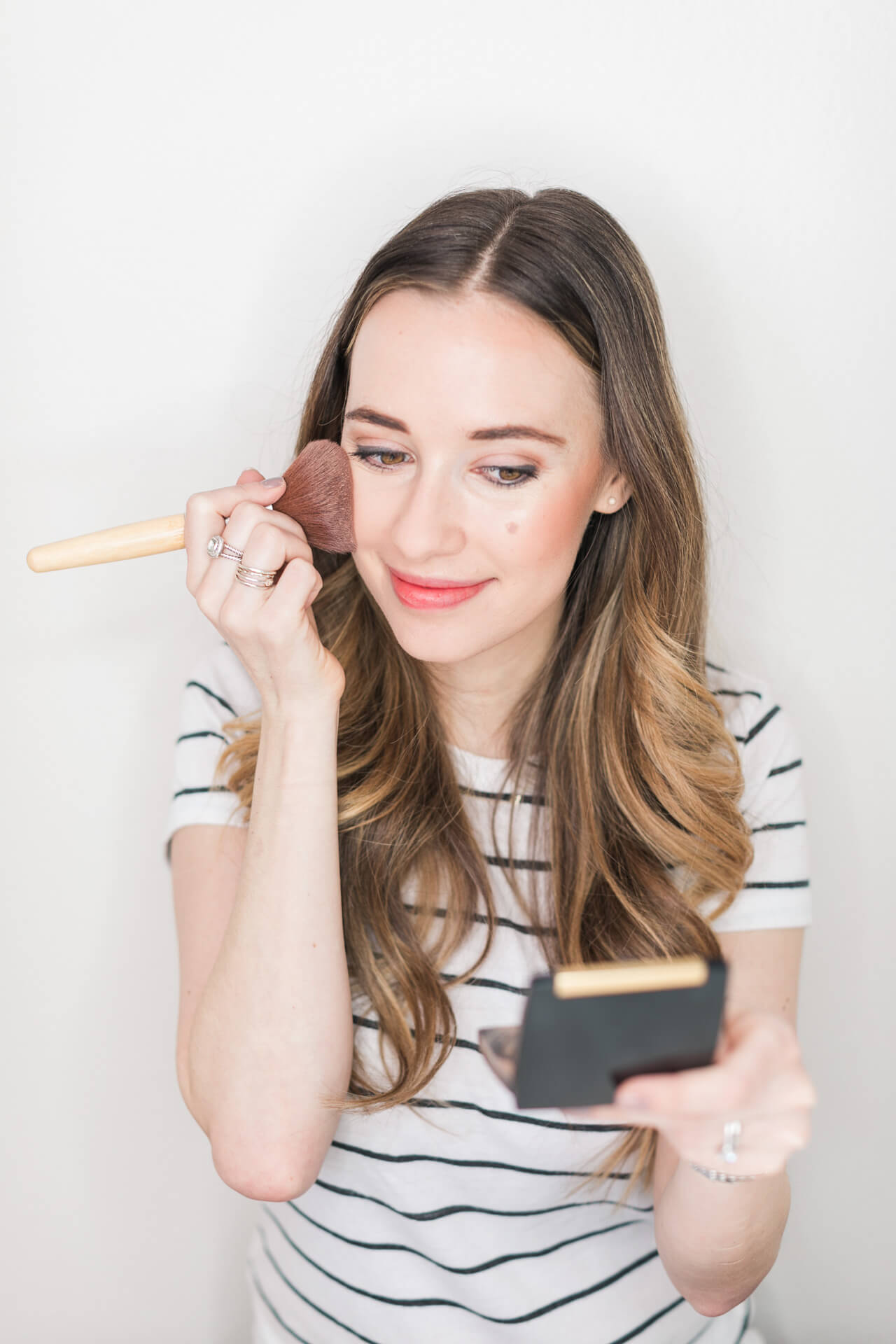 the best flawless makeup powder