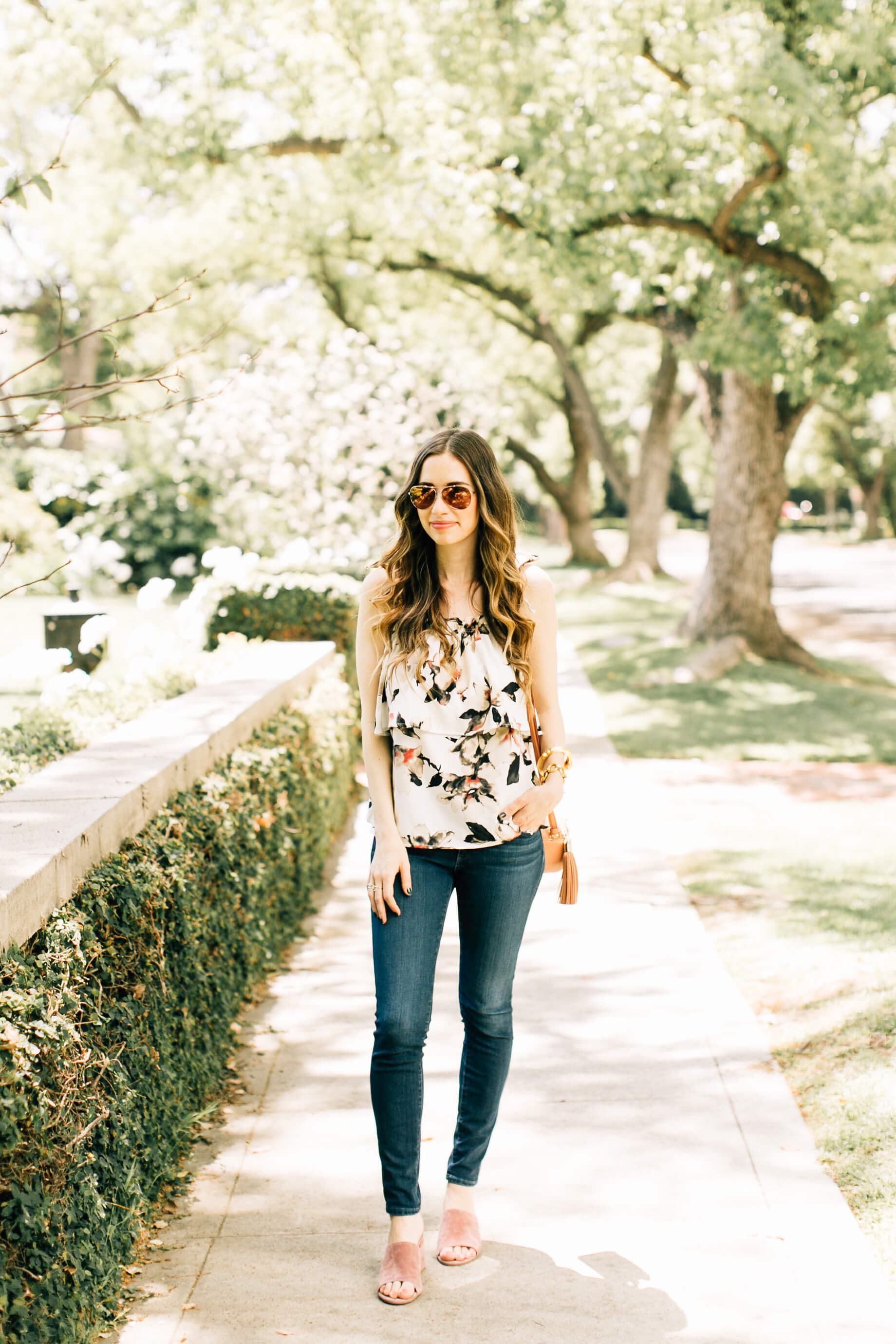 why i'm ok with my style being basic - M Loves M