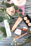 my summer latest beauty finds
