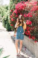 the best summer overalls - M Loves M @marmar
