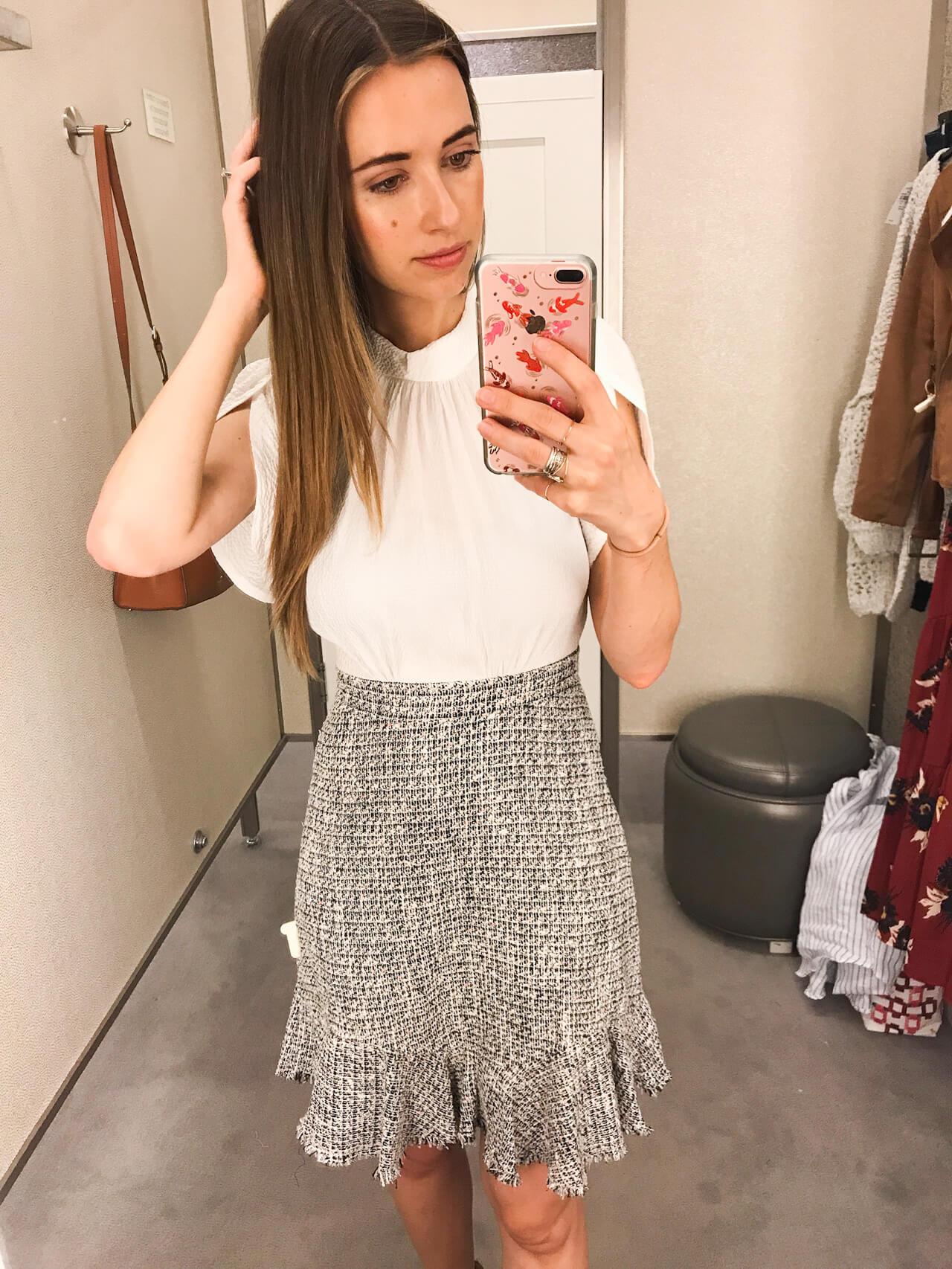 rebecca_taylor_dress