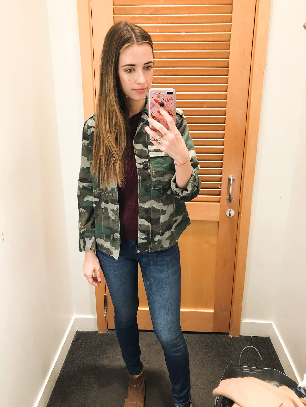 jcrew_camo_jacket