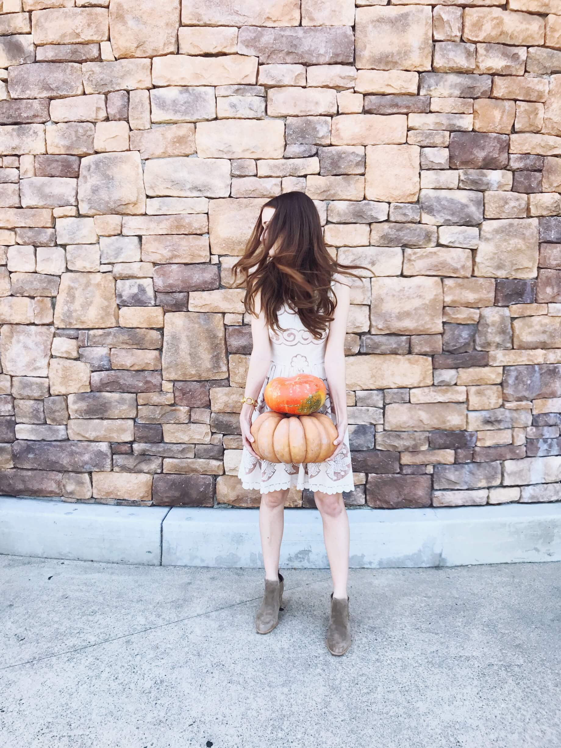 20 things to do for fall in southern california - M Loves M @marmar