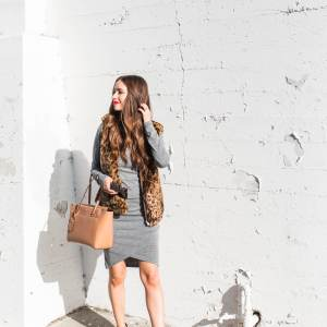 The One Item Every Girl Needs in Her Fall Wardrobe - M Loves M