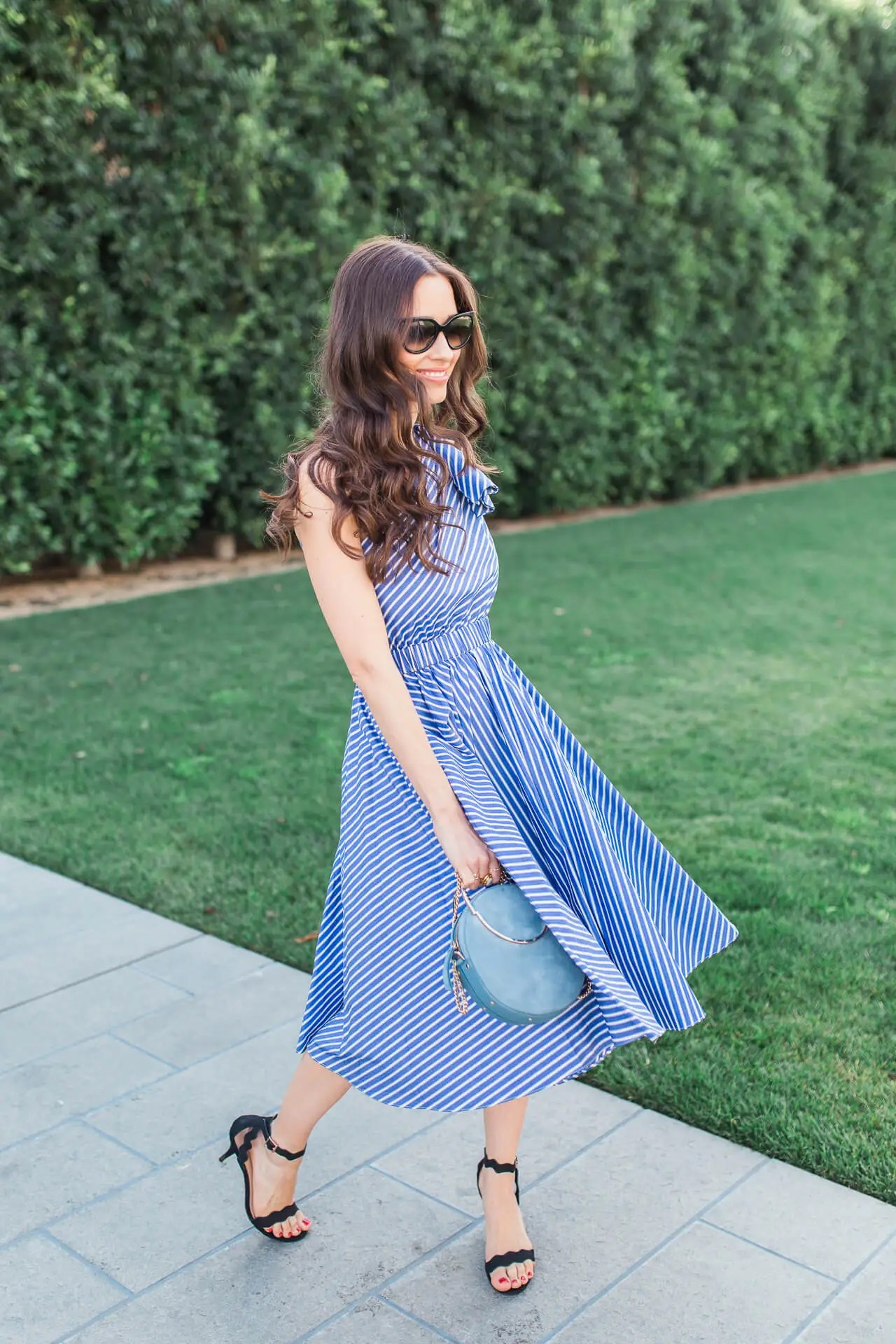 Spring dresses to buy now - M Loves M @marmar