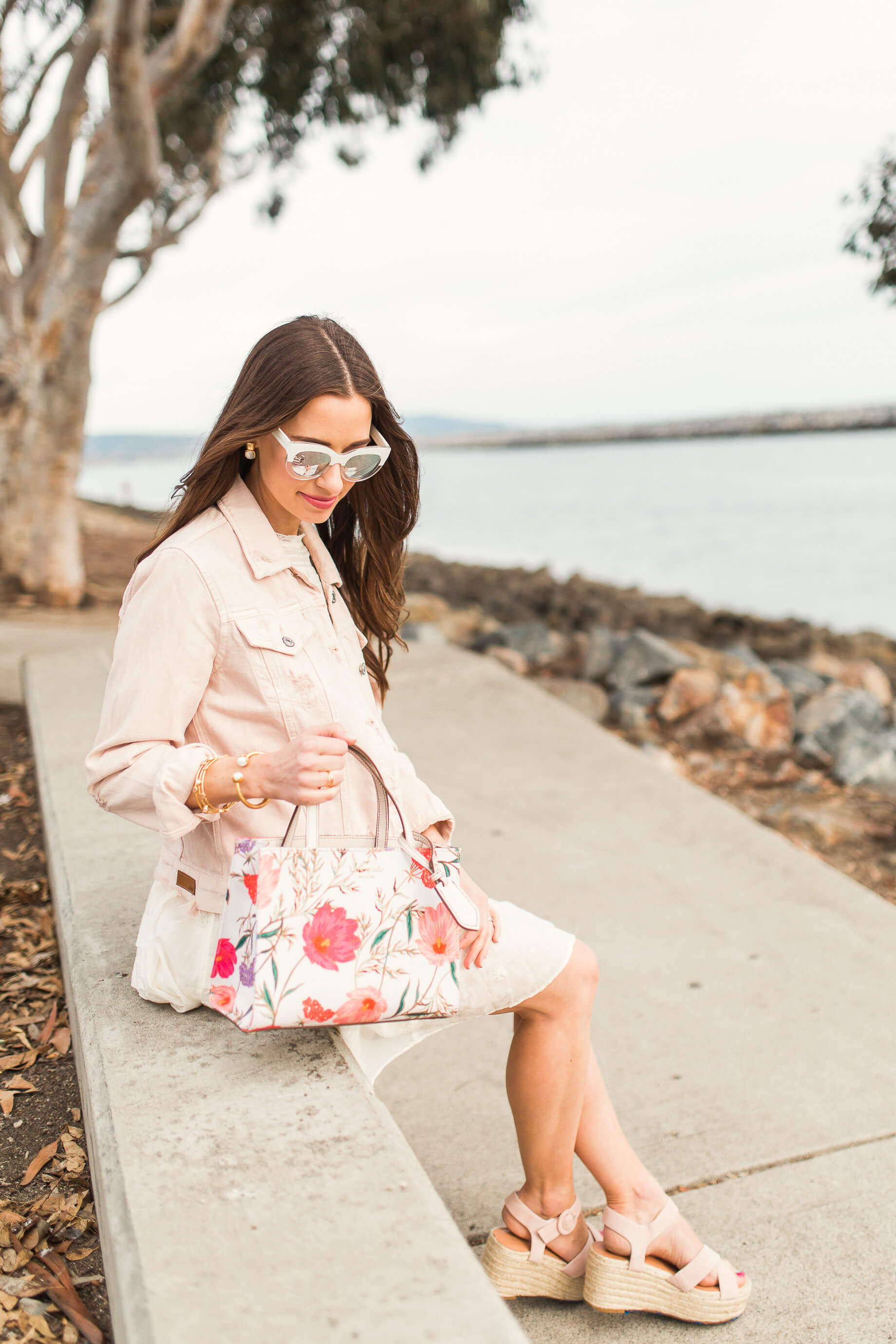 great accessories for spring