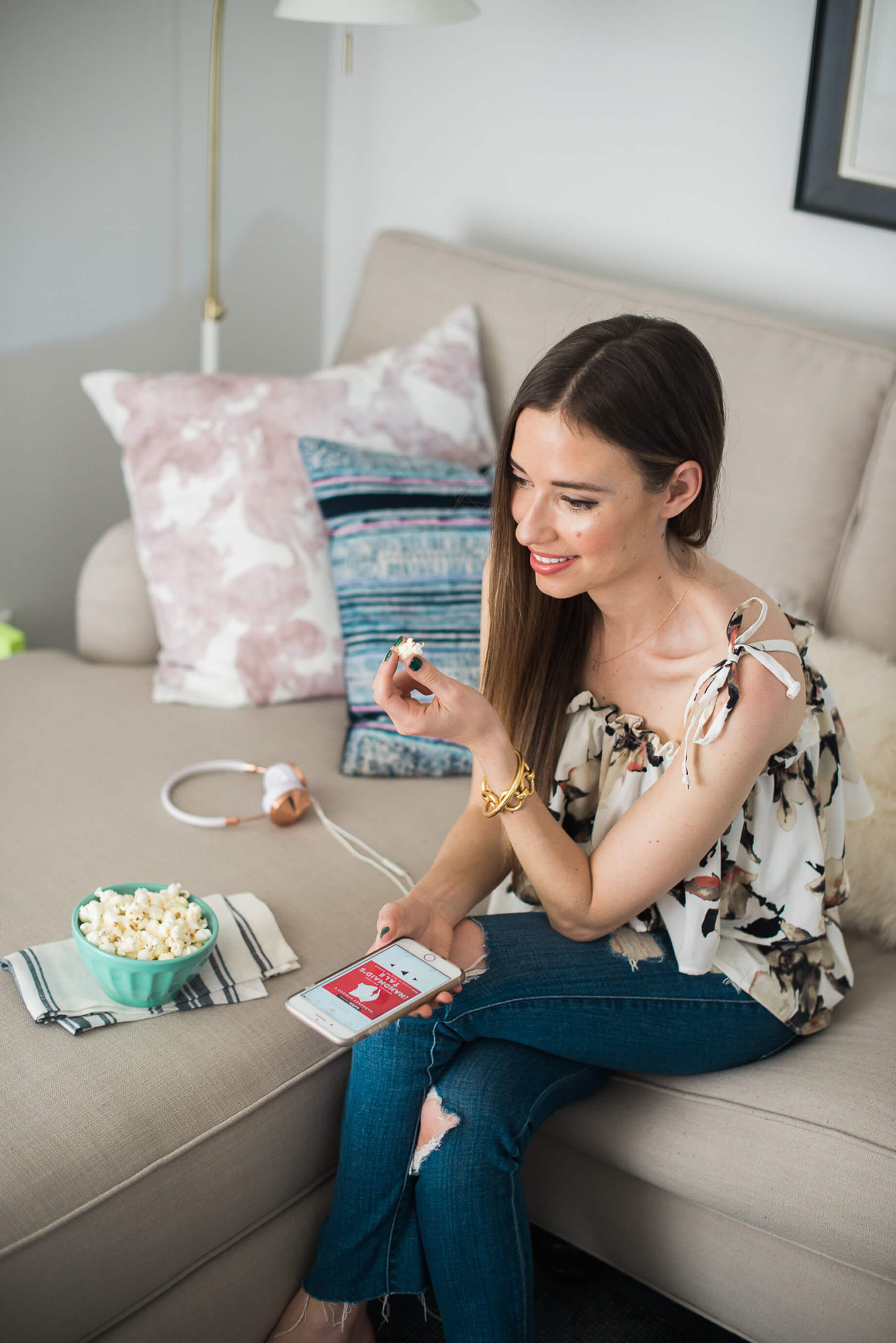 The Amazon Prime Day deals you can't miss! | M Loves M @marmar