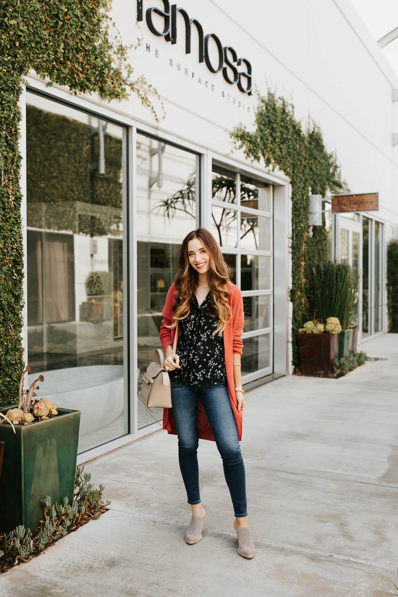 The best sweaters from the Nordstrom Anniversary Sale! | M Loves M @marmar