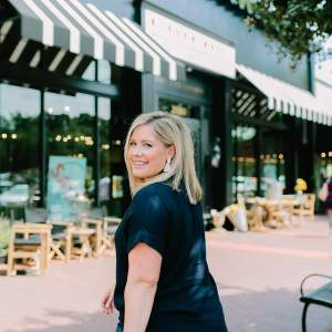 What to do in see in Raleigh, North Carolina according to Kate Bryan of The Small Things Blog. | M Loves M @marmar