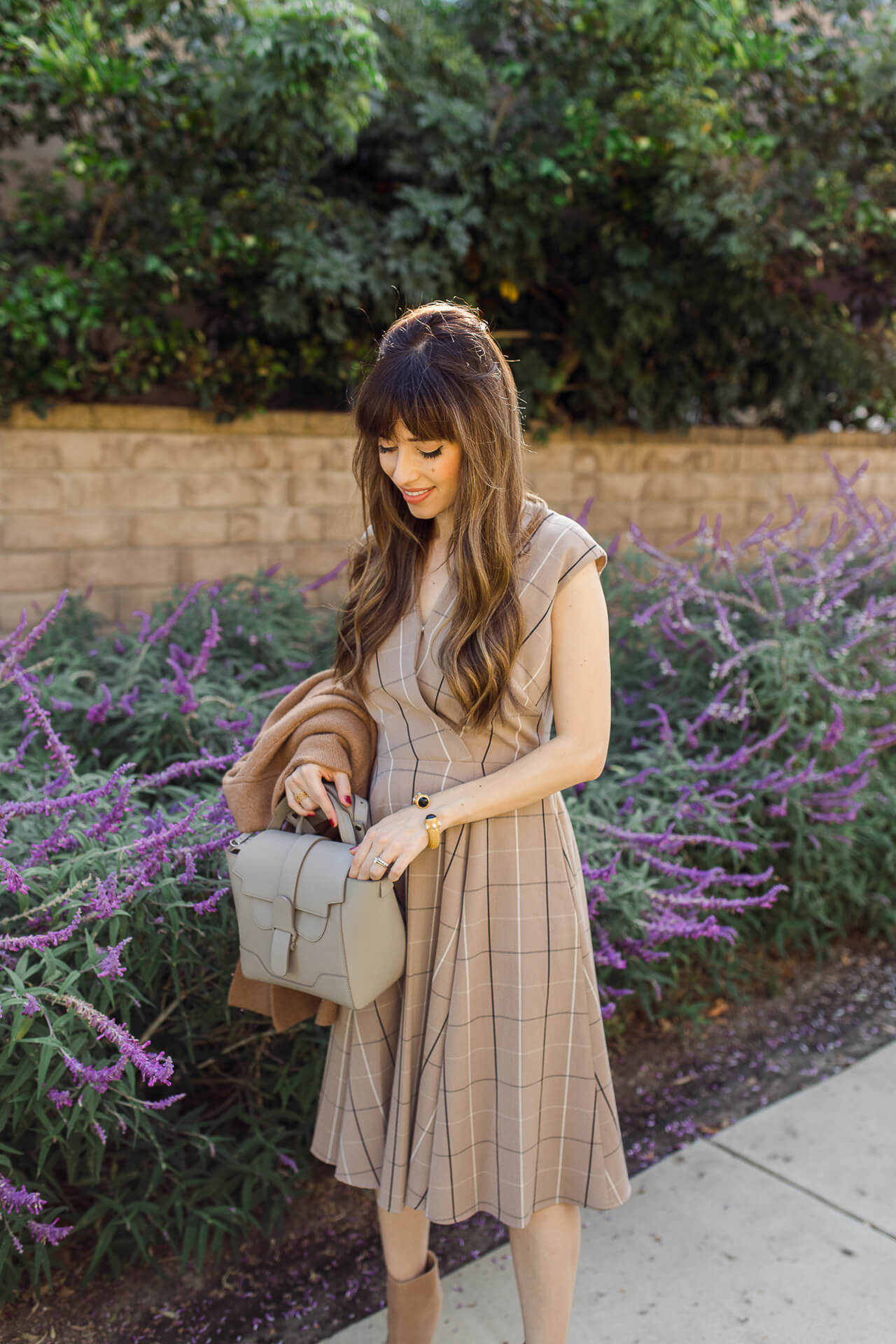 You'll love all the fall dresses I've found! - M Loves M @marmar