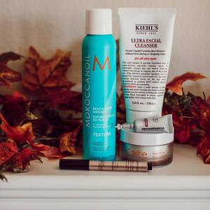 I love these smooth skin products! - M Loves M @marmar