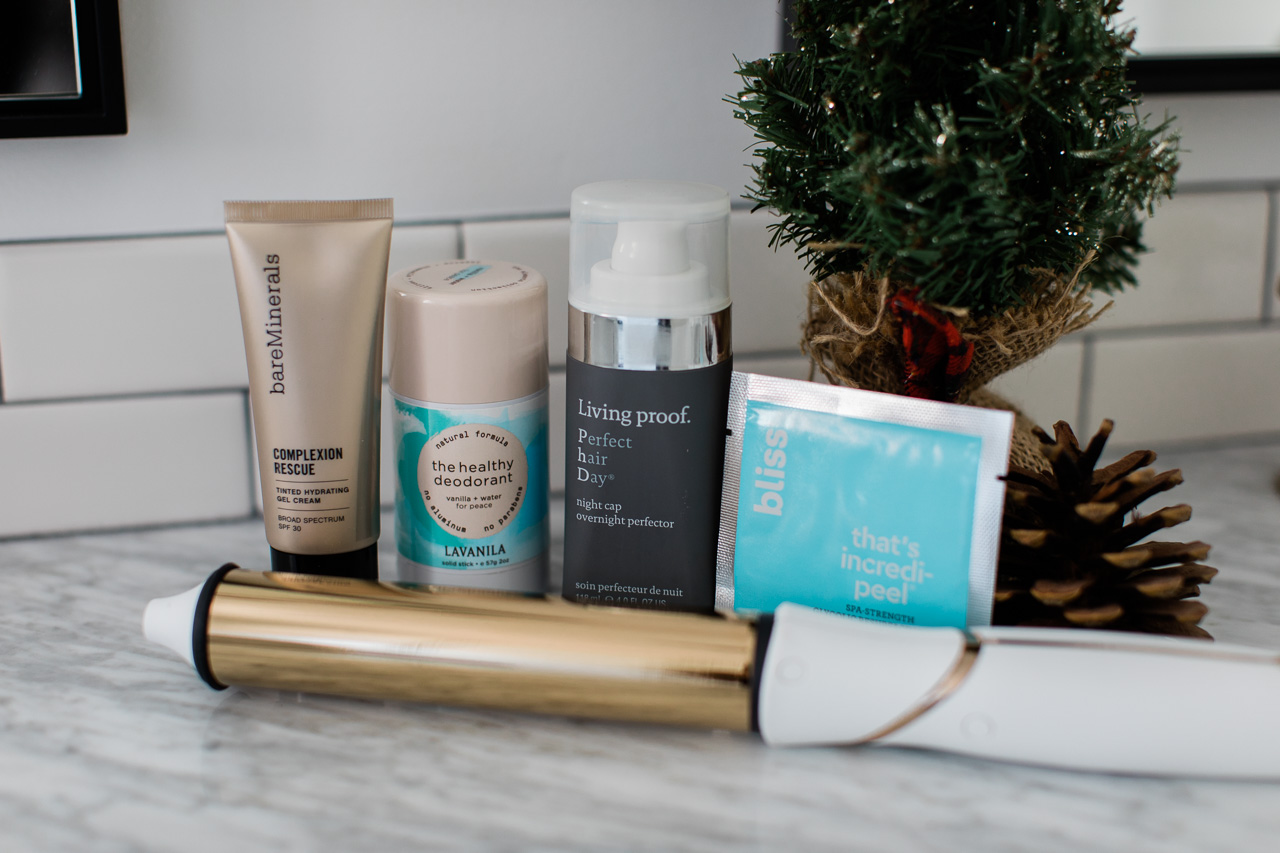 These are the best beauty products to try this winter. - M Loves M @marmar