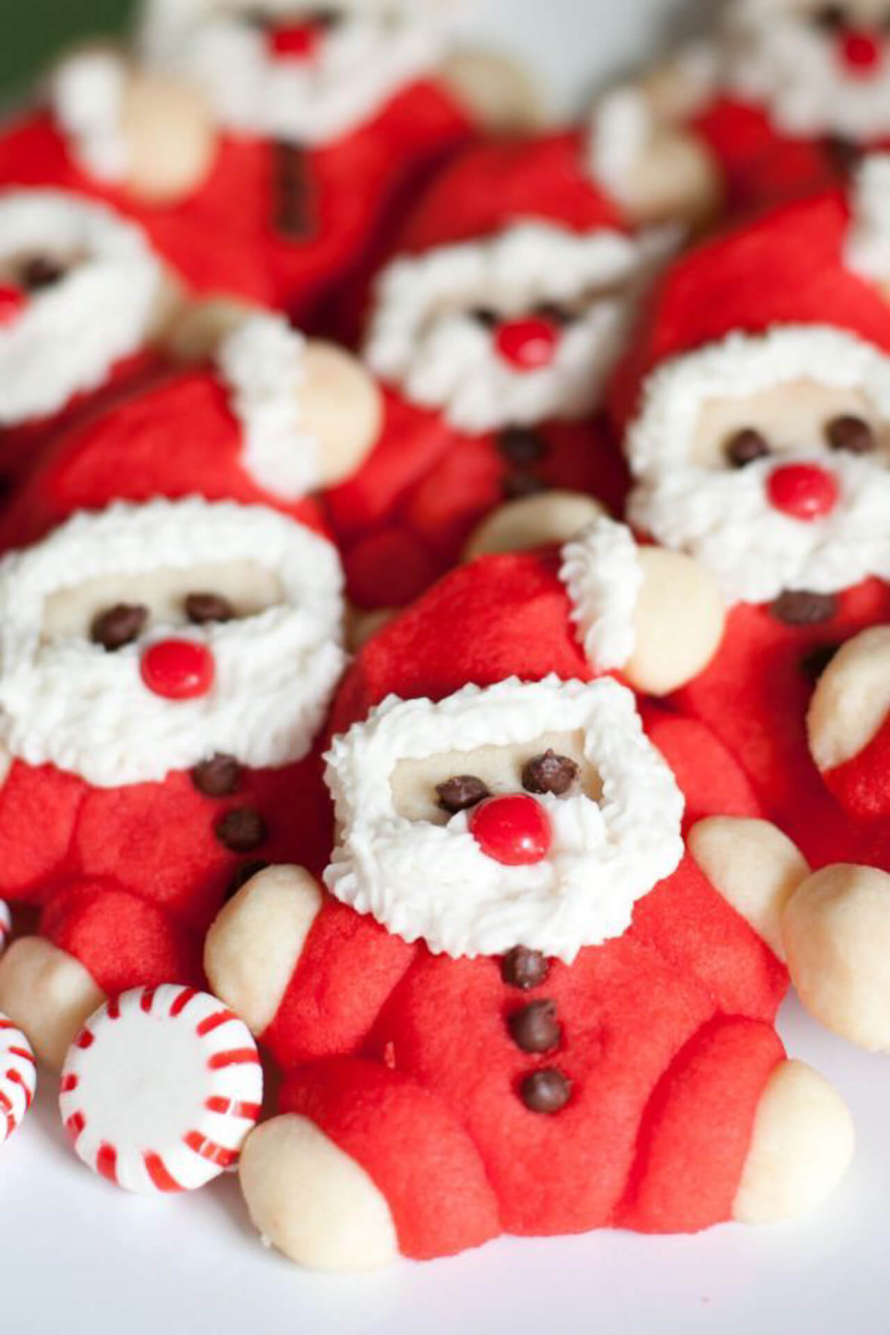 10 Christmas Cookie Recipes To Try This Holiday Season M Loves M