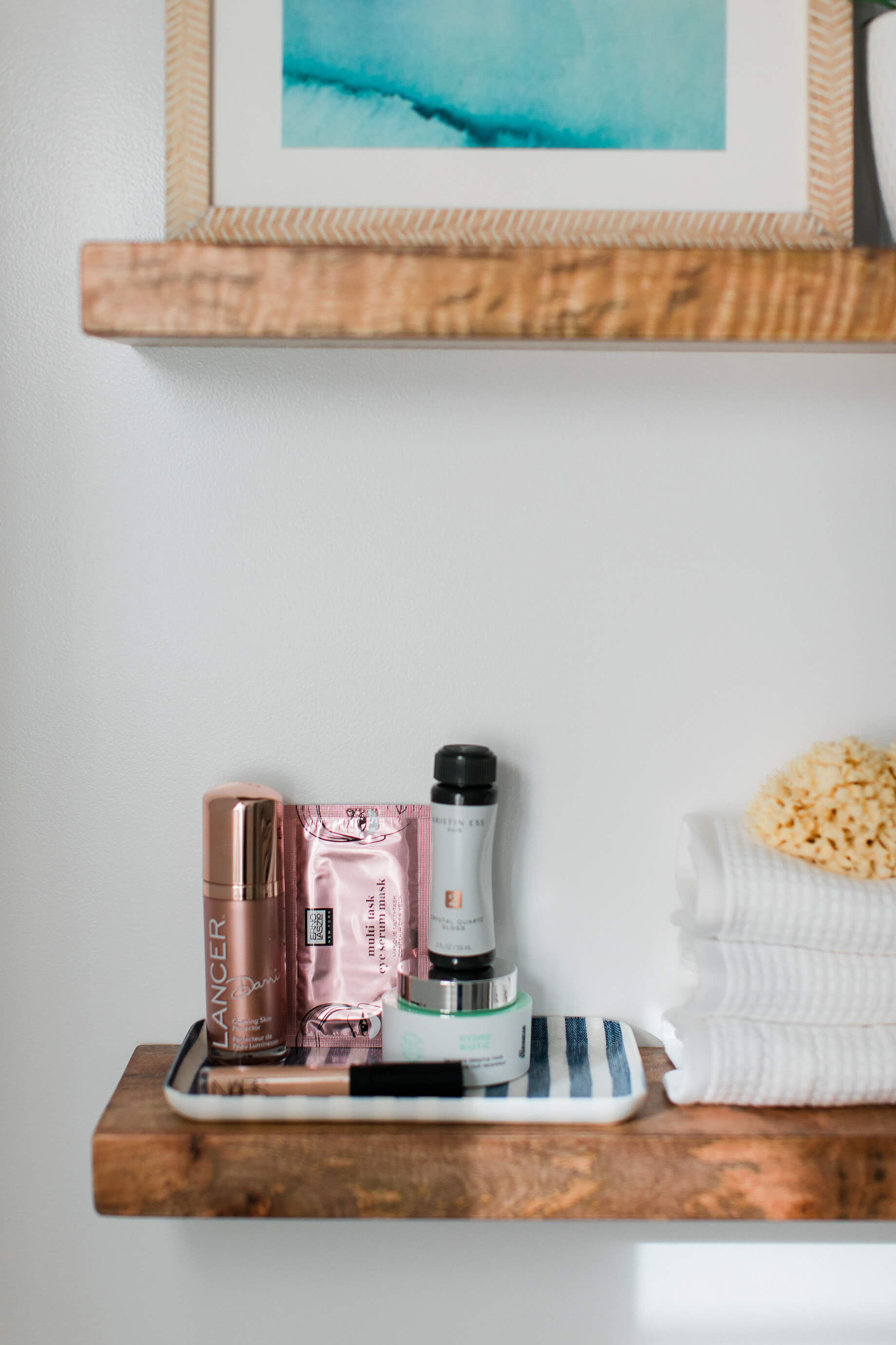 I love these simple beauty products! - M Loves M @marmar
