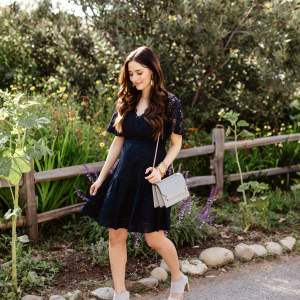 Love these under $100 lace dresses! - M Loves M @marmar