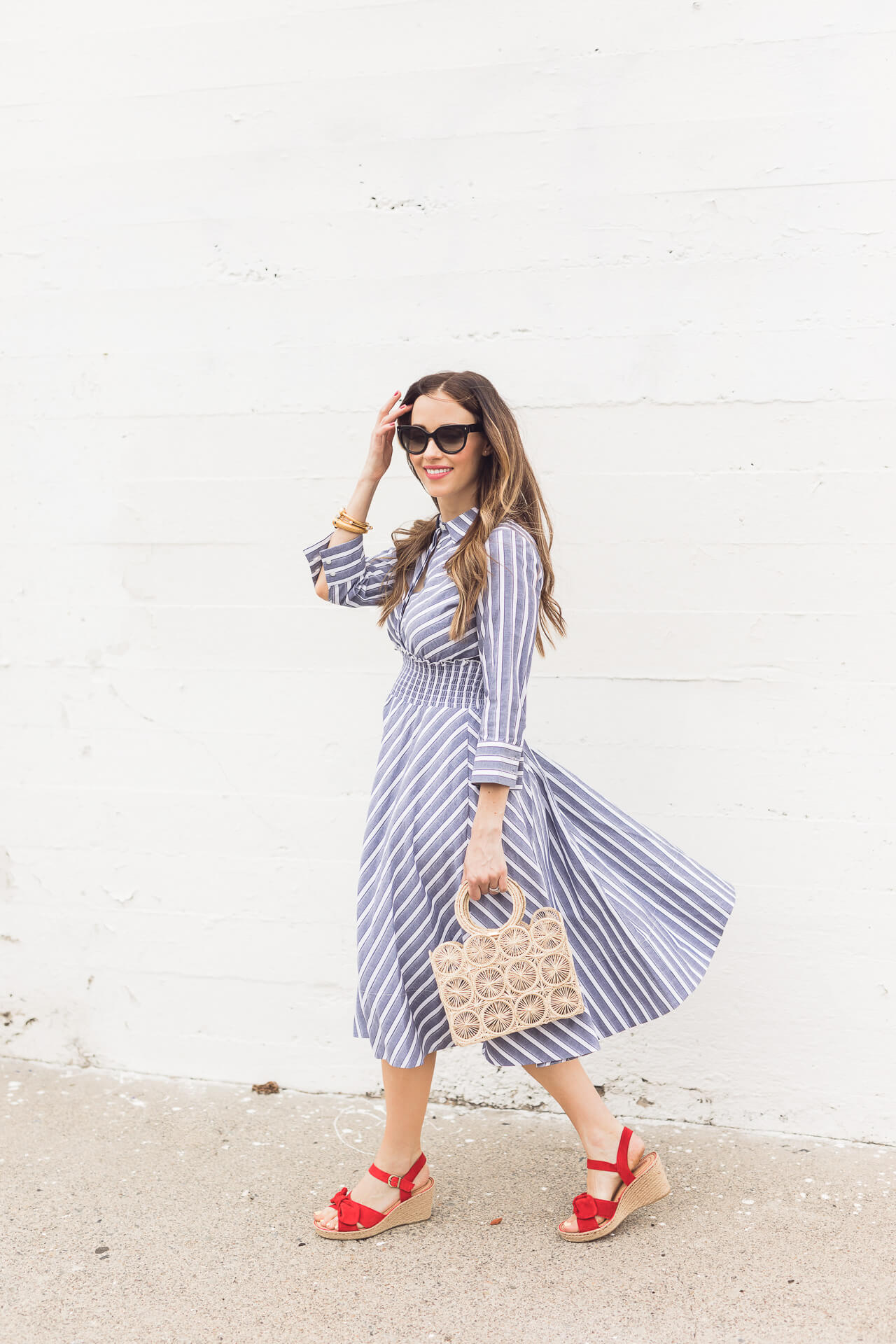 The best Memorial Day sales 2019! - M Loves M