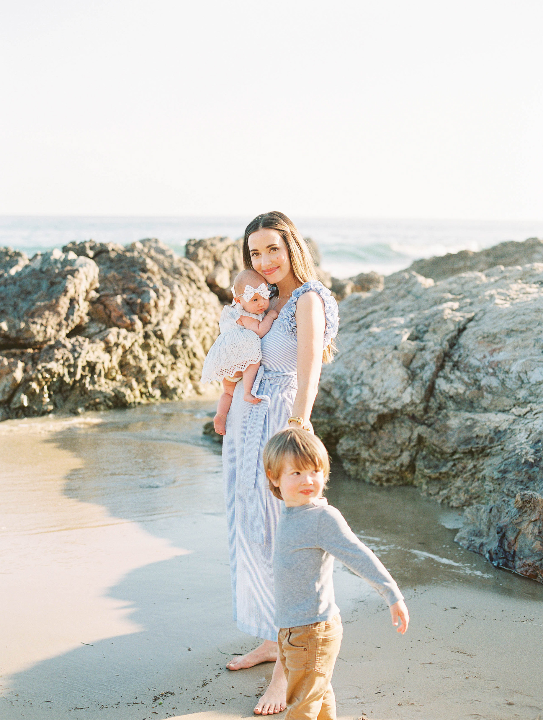 These are the motherhood moments I want to remember! - M Loves M
