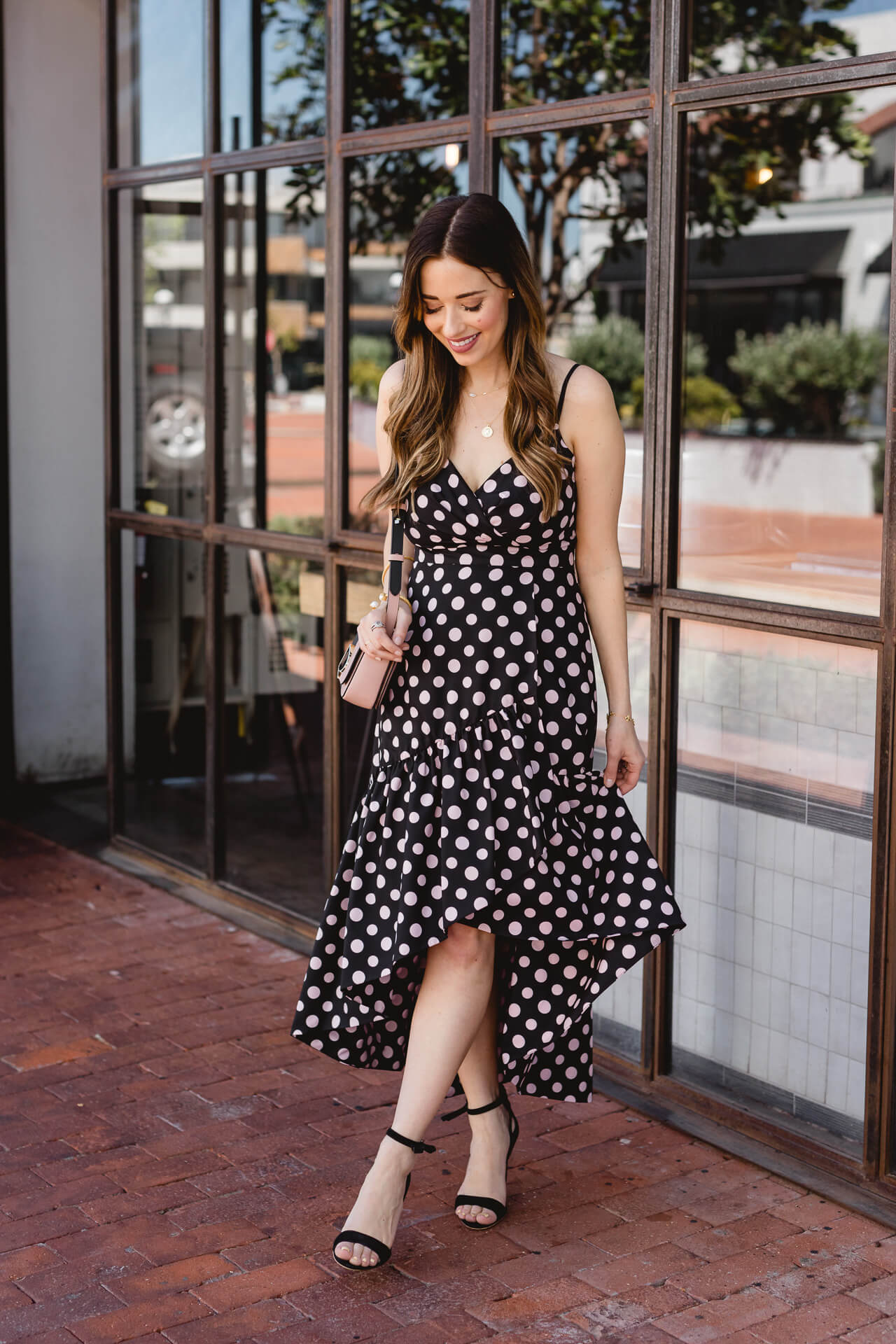 The prettiest summer party dresses! - M Loves M