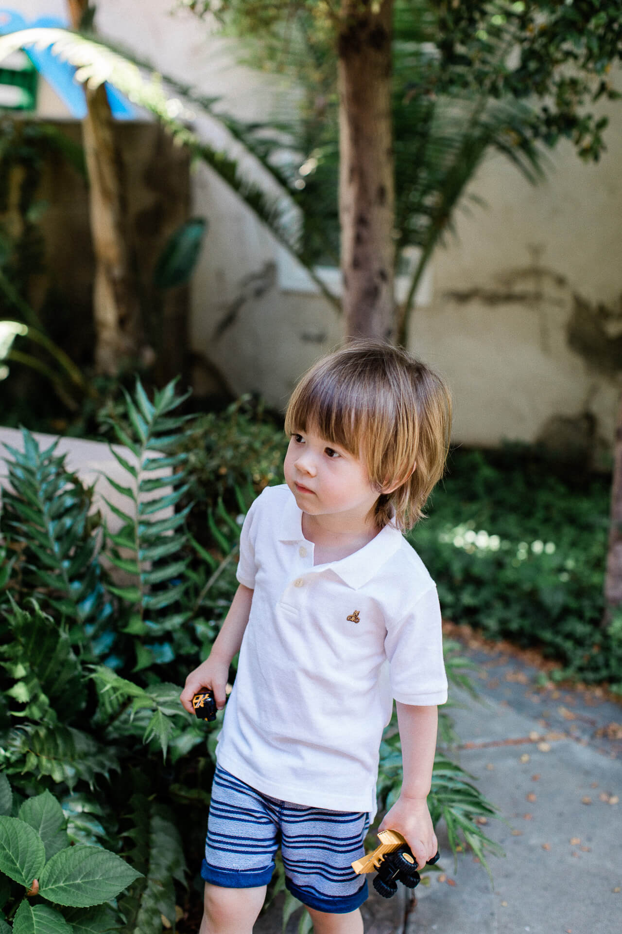 The cutest summer toddler clothes! - M Loves M