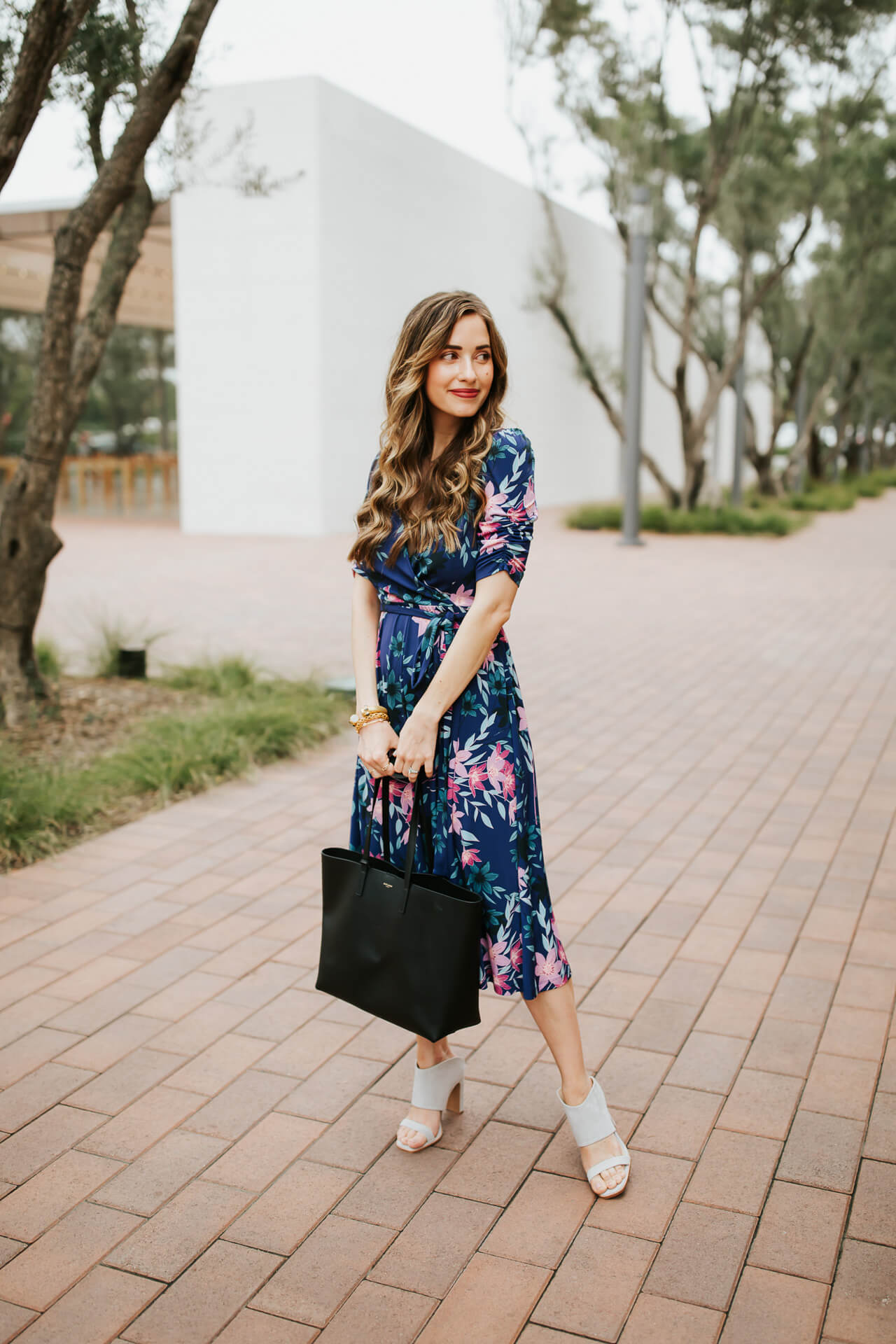 best of the nordstrom anniversary sale - M Loves M @marmar