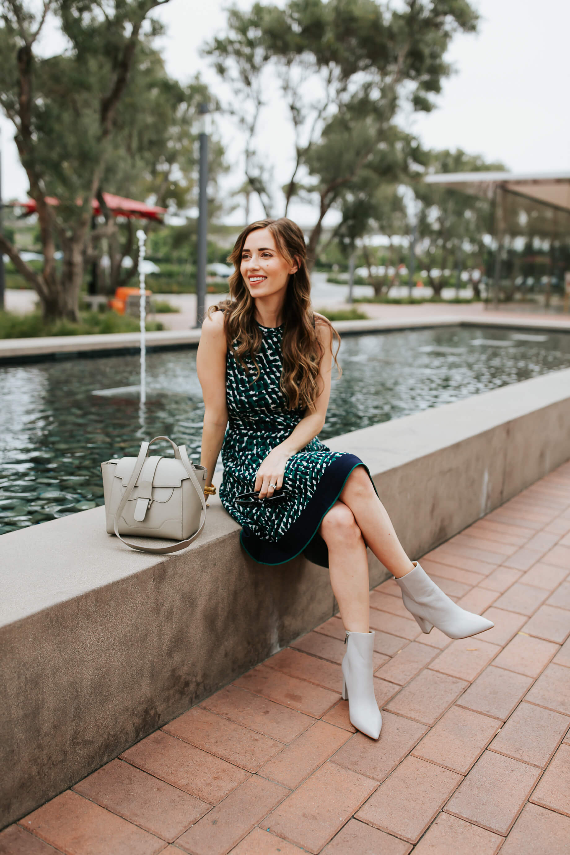 what you should know about the nordstrom anniversary sale - M Loves M @marmar