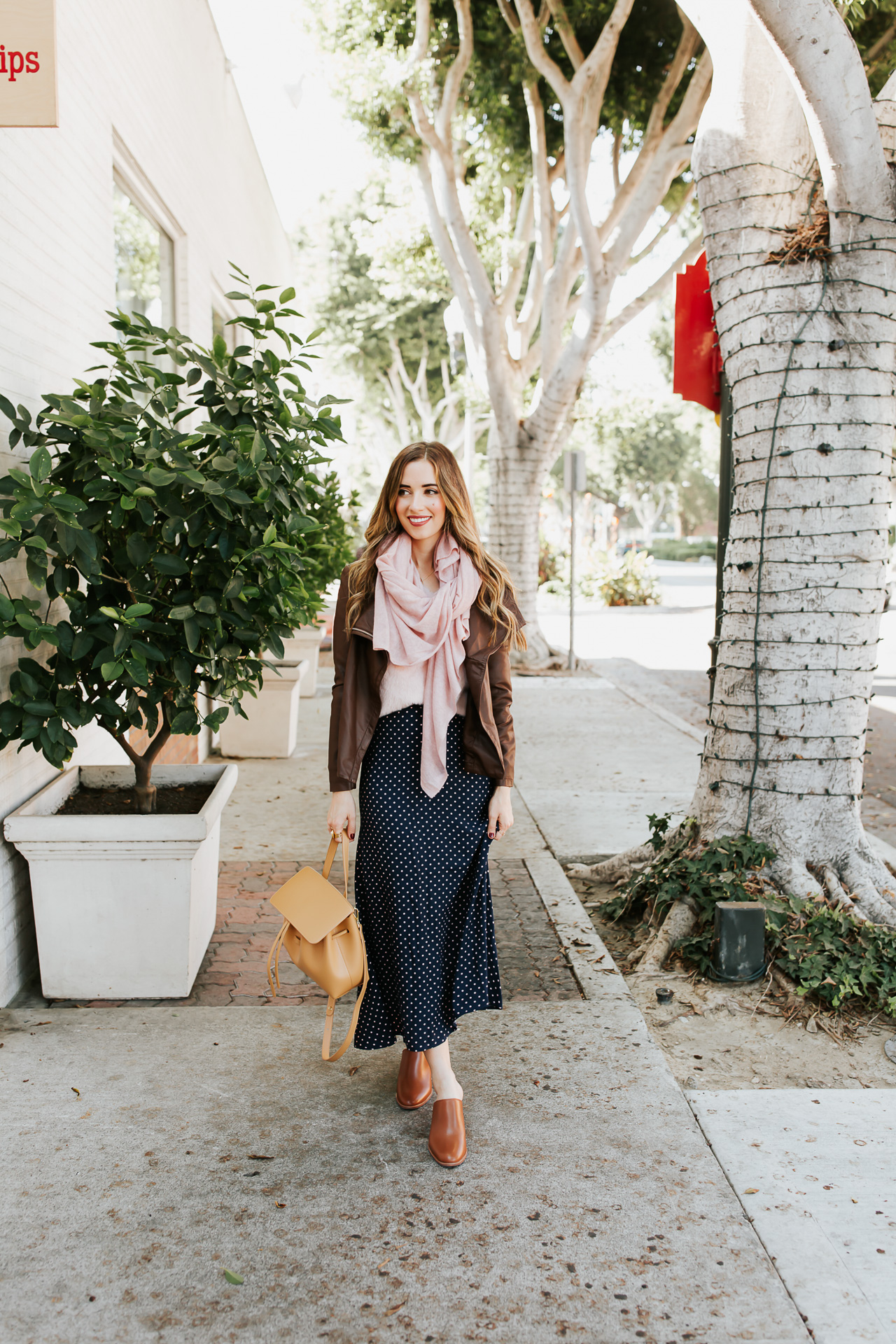 A customizable outfit for fall! - M Loves M @marmar