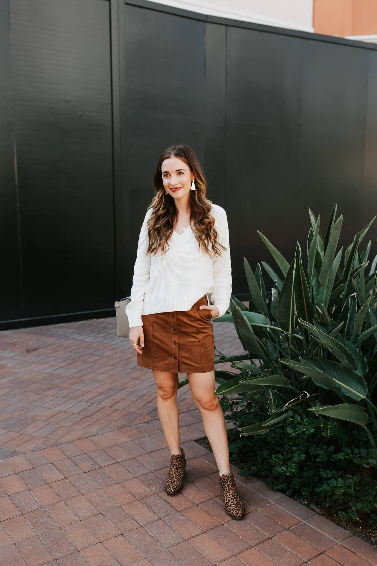 Love these fall styles! - M Loves M @marmar